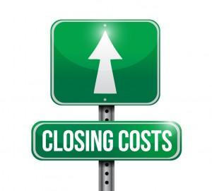 Hauskauf in den USA: Die versteckten Kosten beim Immobilienkauf in den USA