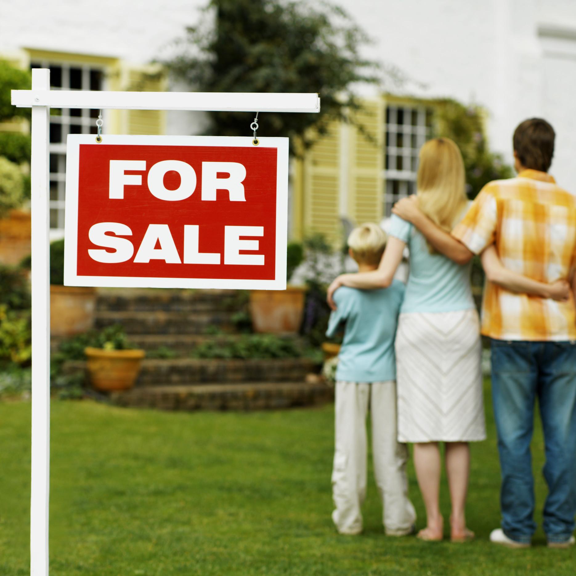 Hauskauf in USA,Aufgaben,Serviceleistungen,Immobilienmakler