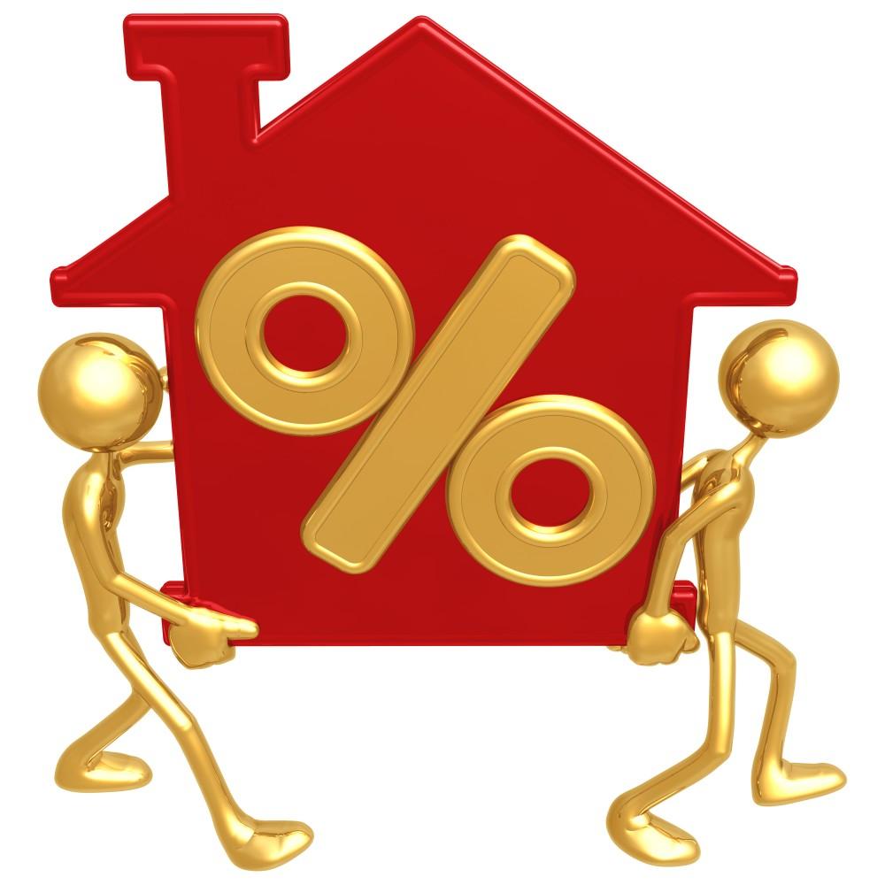 Hauskauf In Den Usa Wie Hoch Ist Die Maklerprovision In Den Usa Und