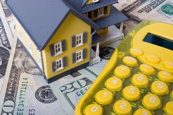 Hauskauf in den USA: Wie hoch sind die Nebenkosten für ein Haus in den USA?