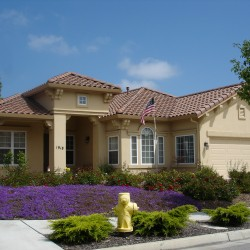 """Hauskauf in den USA: Die Aufgaben eines Immobilienmaklers als """"Listing Agent"""" / Verkäufer-Makler"""